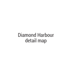 Diamond Harbour